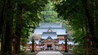 kagoshima-Kirishimajingu